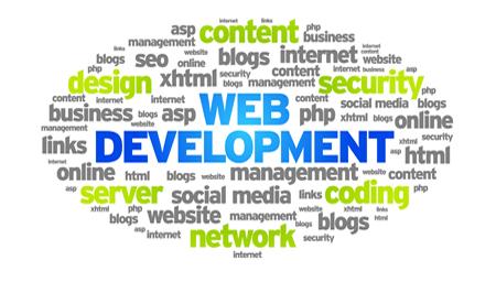 Какие маркетинговые исследования проводить для розничной сети форум реклама сайта москва, веб дизайн создание сайта log/p1590